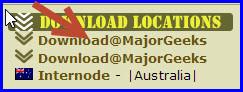 Start menu 8 downloaden