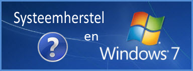 Systeemherstel-in-Windows-7
