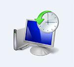 windows 8 systeemherstel