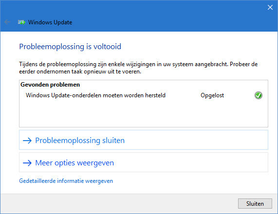 windows_update_herstellen