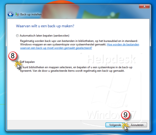 Windows Xp Manually Register Program