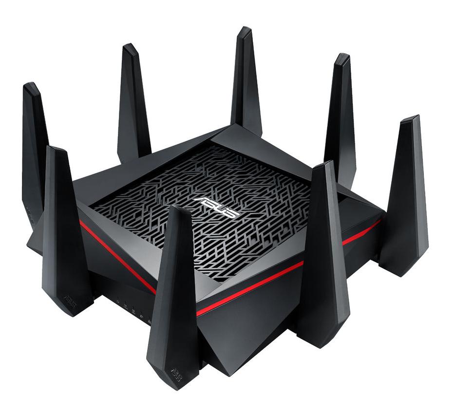 tips-bereik-verbeteren-WiFi-ontvangst
