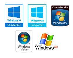 xp-programma-wil-niet-opstarten-windows-10