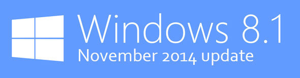 windows-8.1-november-update