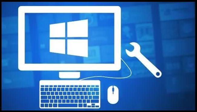 Optimaal instellen Windows 10
