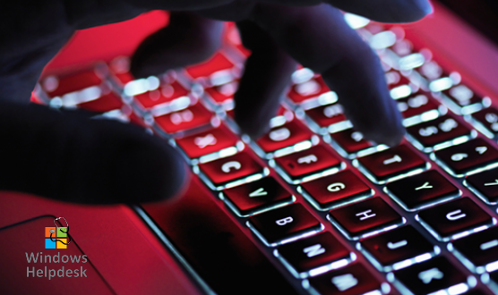 WannaCry en Adylkuzz virus
