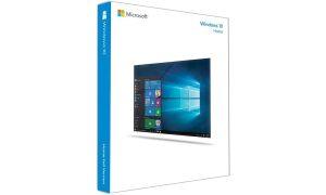 USB Windows 10