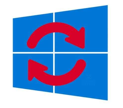 windows-10-refresh