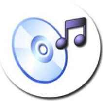 CD branden in de windows media player