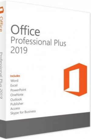 Microsoft Office KOPEN