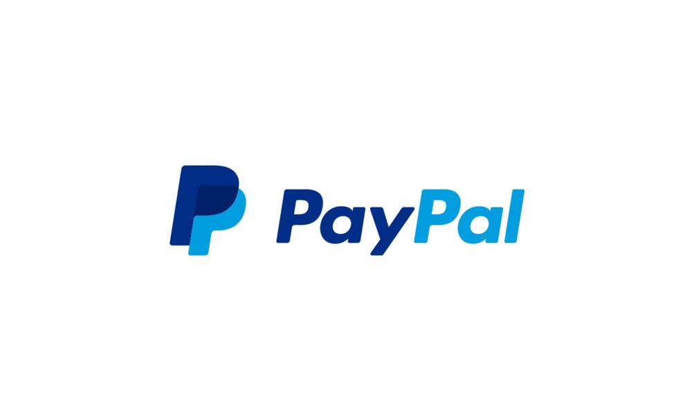 Windows 10 kopen met paypal