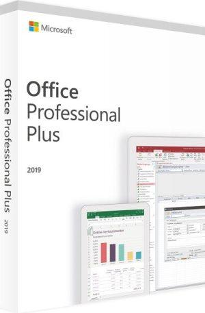 Office kopen zonder abonnement